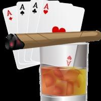 Cigar Smoke ClipArt