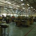 Gyárlátogatás - Gépi Szivargyártás