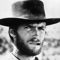 Clint Eastwood köztudottan Toscanelli szivarokat szívott