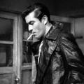 A dohányzó Szamuráj - Toshiro Mifune