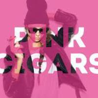 Pink szivaros dolgok