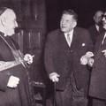 Füstölgés és katolicizmus: dohányzó szentek és pápák