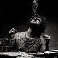 Gangsta Smokers