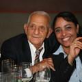 Alejandro Robaina - A Kubai Szivar Nagymester