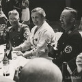 Náci Szivarosok - Heinrich Himmler