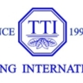 A Davidoff szivarokat Magyarországon az TTI Kft. forgalmazza