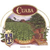 Cuaba - Habana - Cuba