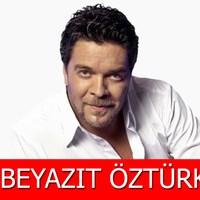 Beyazıt Öztürk a szivarozó török tv sztár