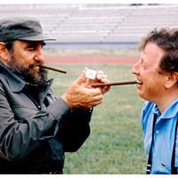 Valójában a Trinidad szivar készült Fidel Castro ízlés szerint