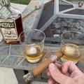 Sancho Panza szivarok és alkoholok párosítása