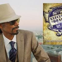 Snoop Dogg saját szivarmárkát gründolt