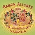 Ramon Allones - Flor Extra-Fina - Habana