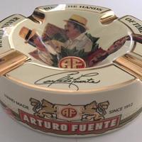 Arturo Fuente Hamutartó