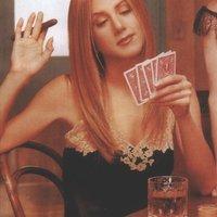Jennifer Aniston - Hírességek akik szivaroznak dohányoznak