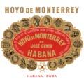Megkóstoluk a Klubban - Hoyo de Monterey Coronations