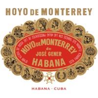 Megkóstoljuk a Klubban - Hoyo de Monterrey Coronations