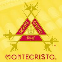 Szivar Teszt - Most Próbáljuk Ki a - Montecristo No. 1. - Szivart