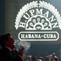 Kubában találkoznak a szivar szerelmesei