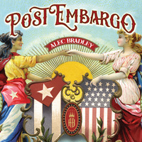 Post Embargo - Alec Bradley