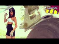 Ms. Sindy bemutatja - Chamaco Select Super Robusto