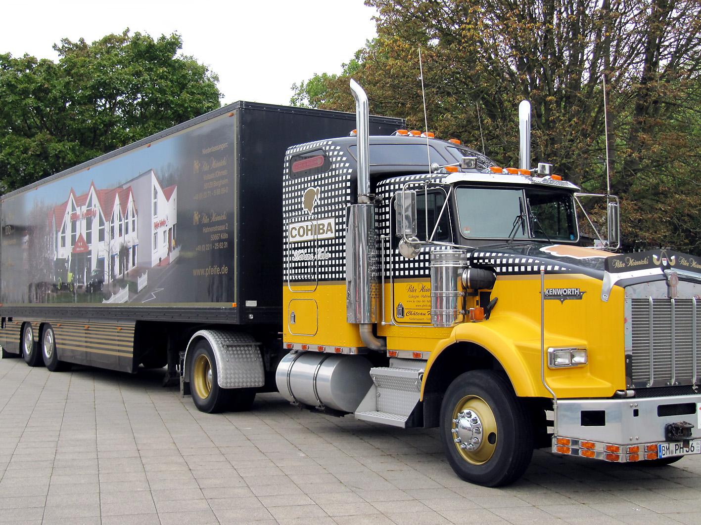 a_hires_cohiba_truck.JPG