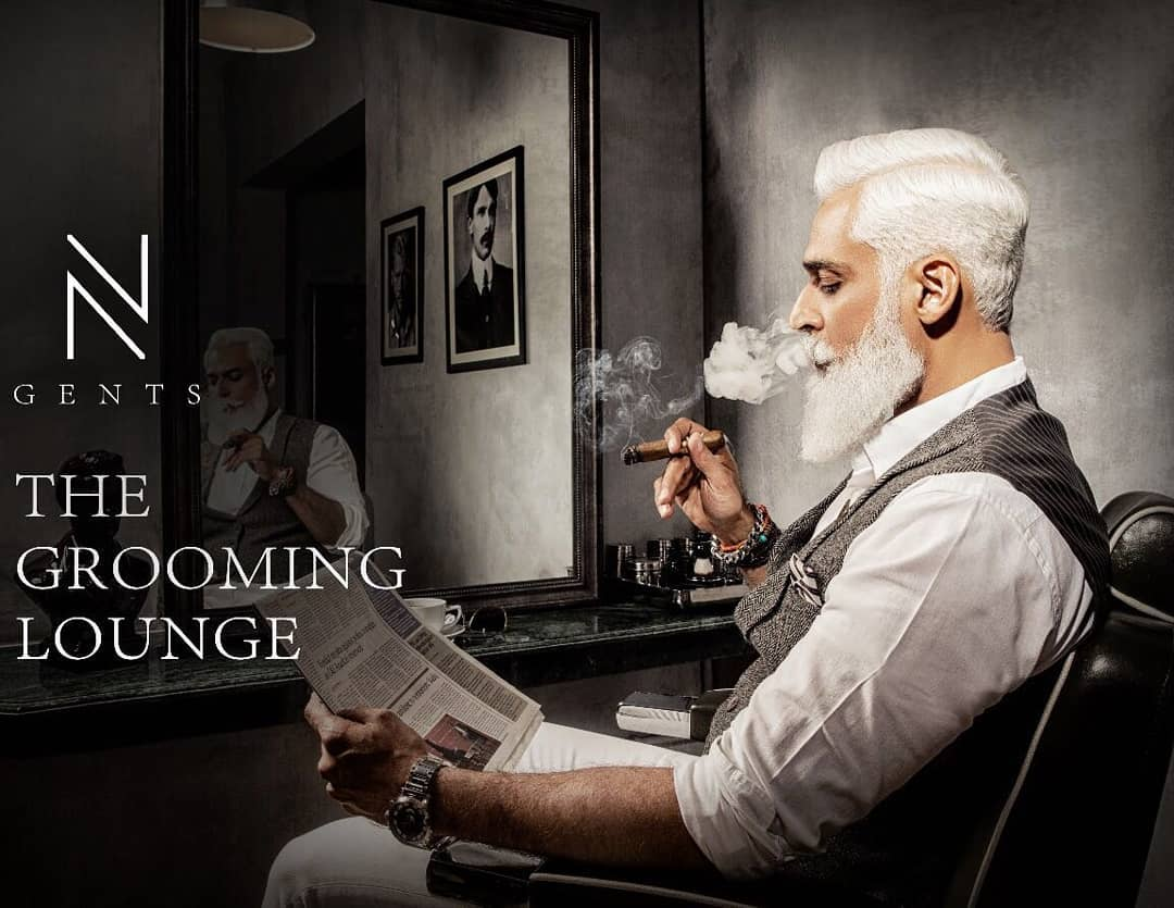 adeel_khalid_pakistan_cigar_1.jpg