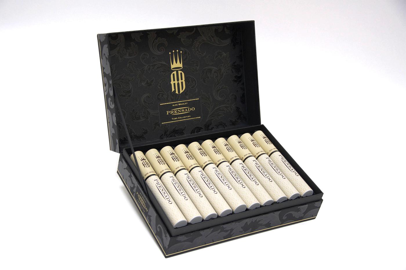 alec_bradley_cigars_cigarmonkeys_4.jpg