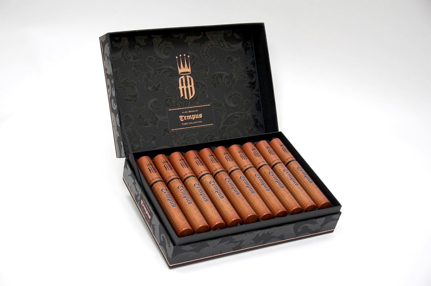 alec_bradley_cigars_cigarmonkeys_7.jpg