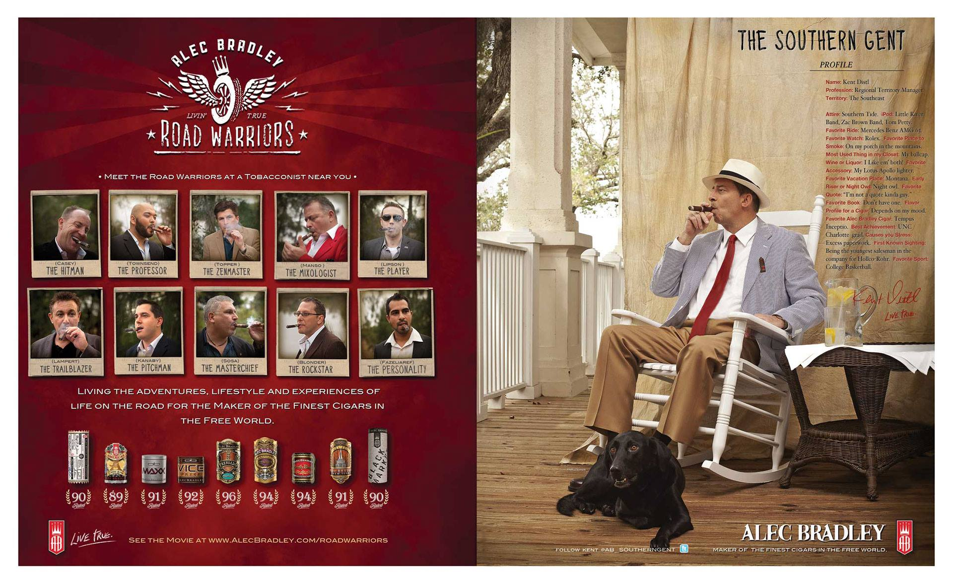 alec_bradley_cigars_staff_cigarmonkeys_1.jpg