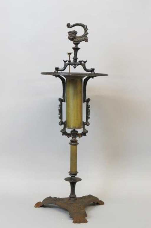 alfred_dunhill_19th_century_cigar_ashtray_stand.jpg
