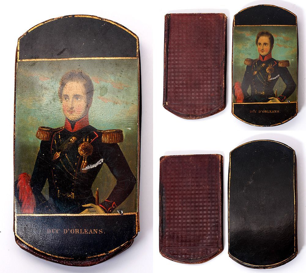 antique_hand_painted_papier_mache_cigar_case_duc_dorleans_french_king_louis-philippe.jpg