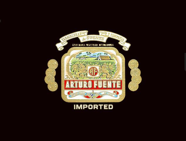 arturo_fuente_cigars_cigarmonkeys_1.jpg