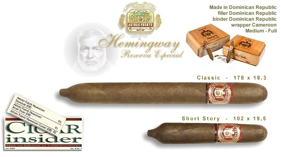 arturo_fuente_cigars_cigarmonkeys_3.jpg