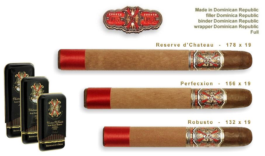 arturo_fuente_cigars_cigarmonkeys_5.jpg