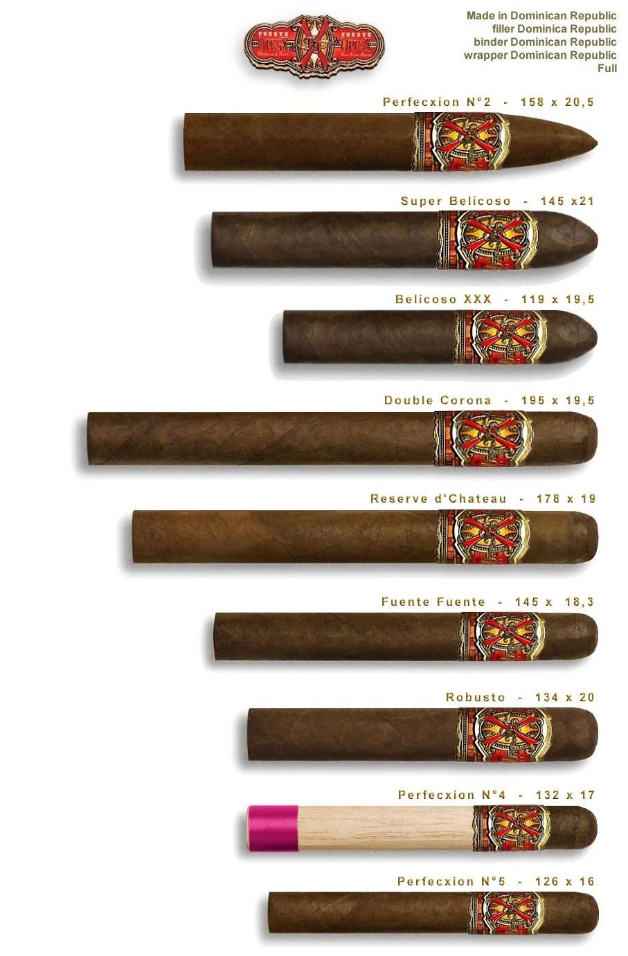 arturo_fuente_cigars_cigarmonkeys_6.jpg