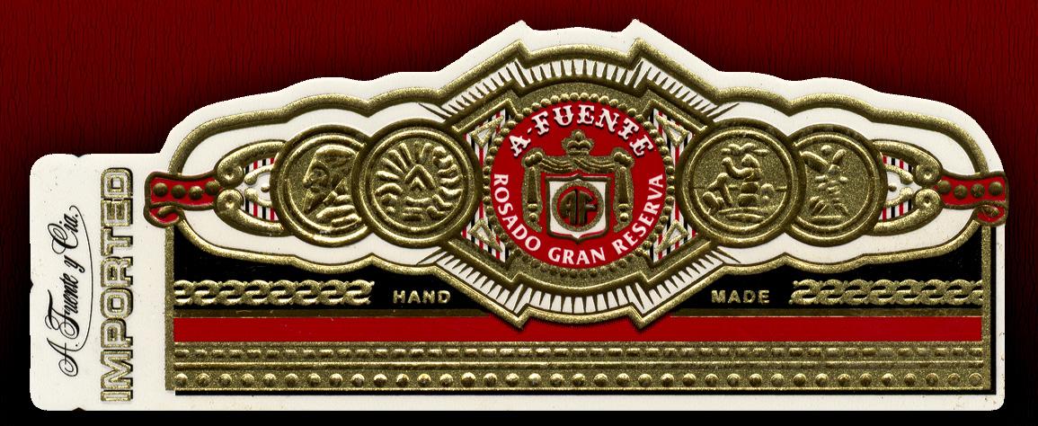 arturo_fuente_rosado_gran_reserva_band_cigarmonkeys.jpg