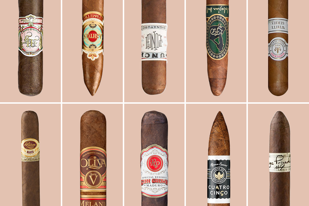 best-non-cuban-cigars.jpg