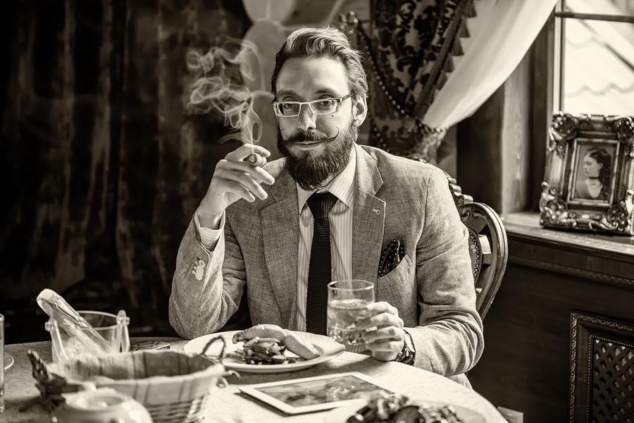 bigstock-man-with-a-beard-and-mustache-80804270-1.jpg