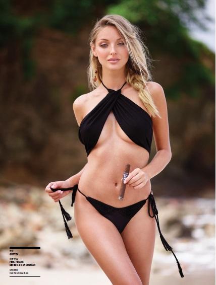 bikini_cigar_lady_cigarmonkeys_12.jpg