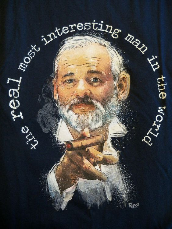 bill_murray_real_most_interesting_man_in_the_world.jpg