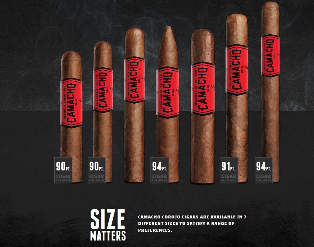 camacho_cigars_cigarmonkeys_3.JPG