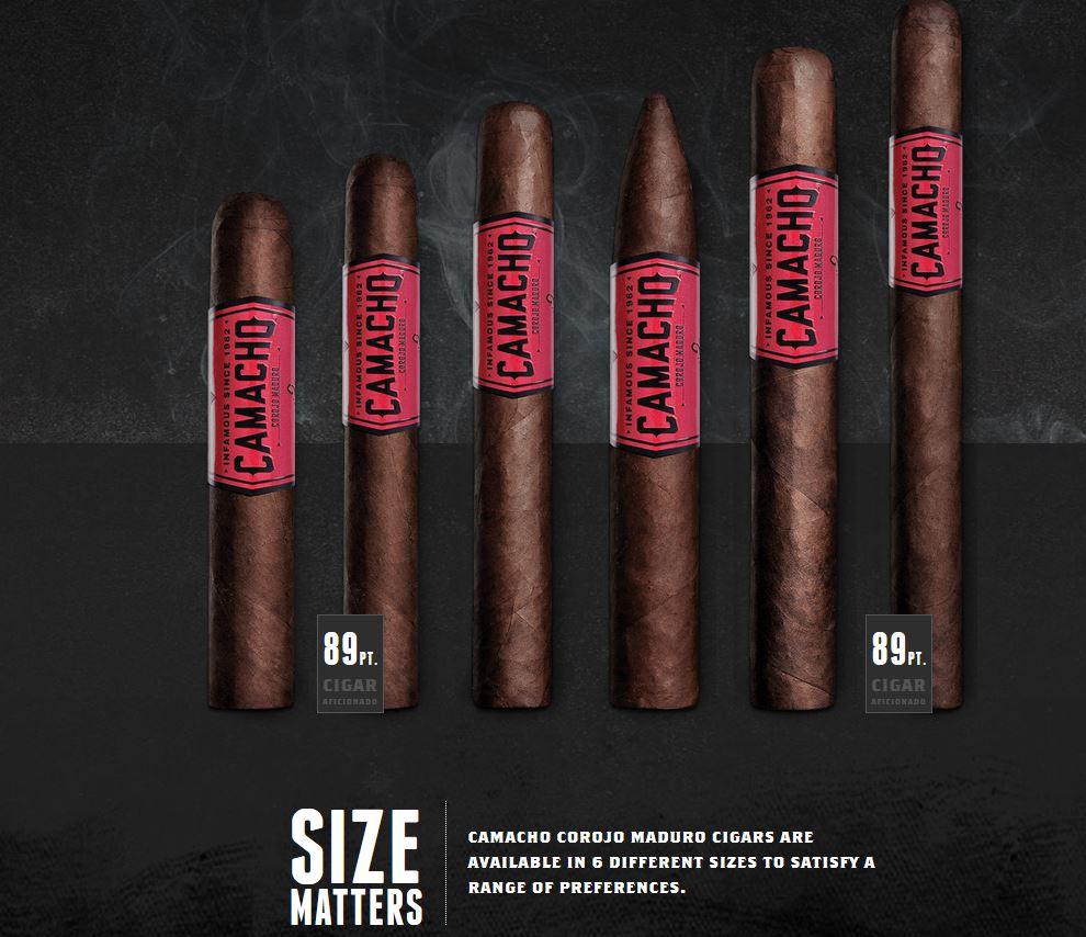 camacho_cigars_cigarmonkeys_5.JPG