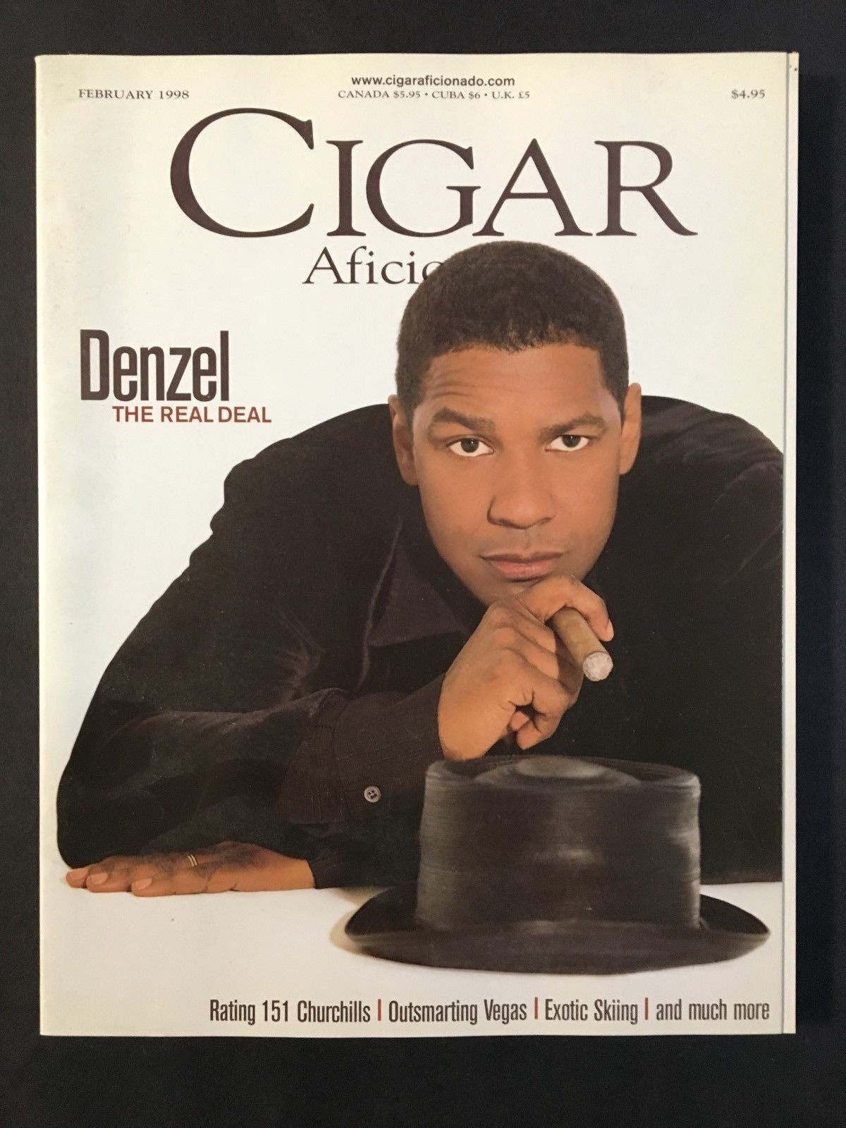 cigar-aficionado-magazine-february-1998-denzel-washington.jpg