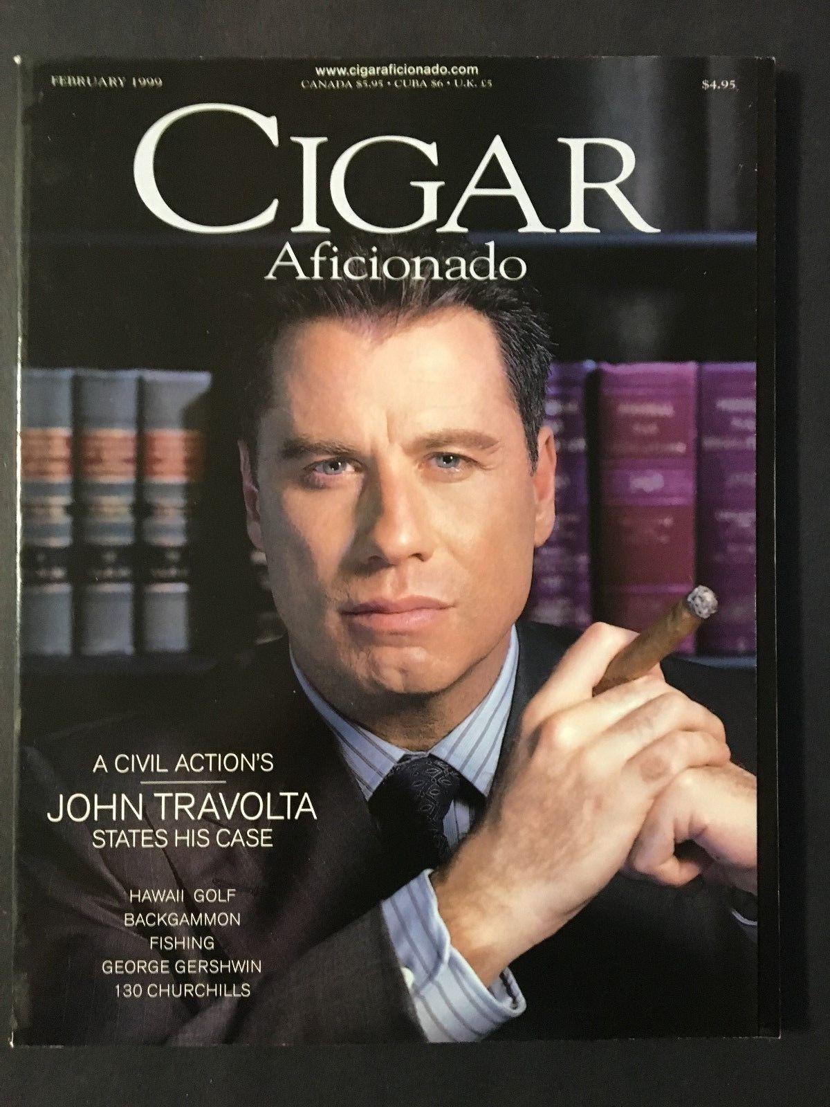 cigar-aficionado-magazine-february-1999-john-travolta.jpg