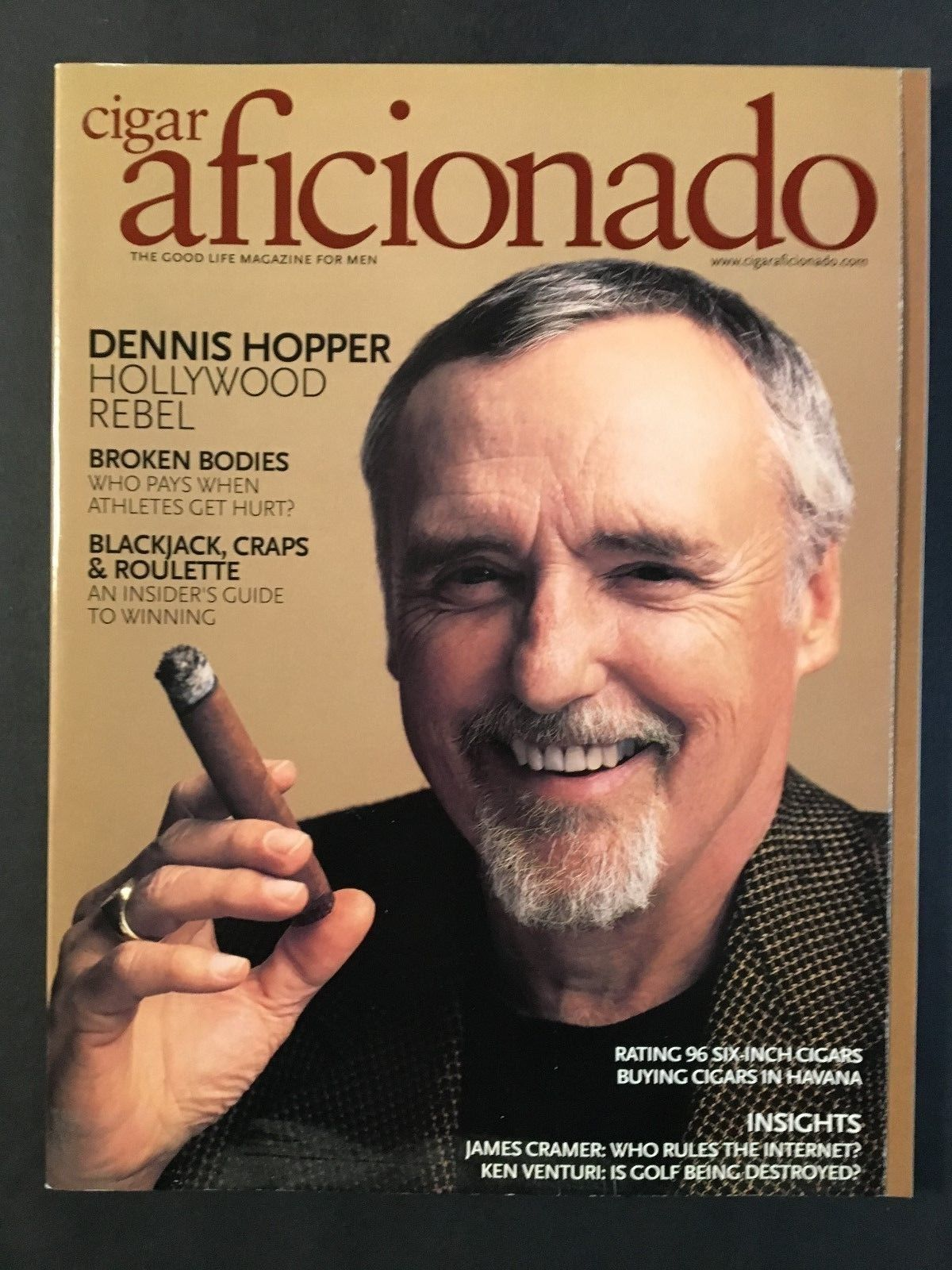 cigar-aficionado-magazine-february-2001-dennis-hopper.jpg