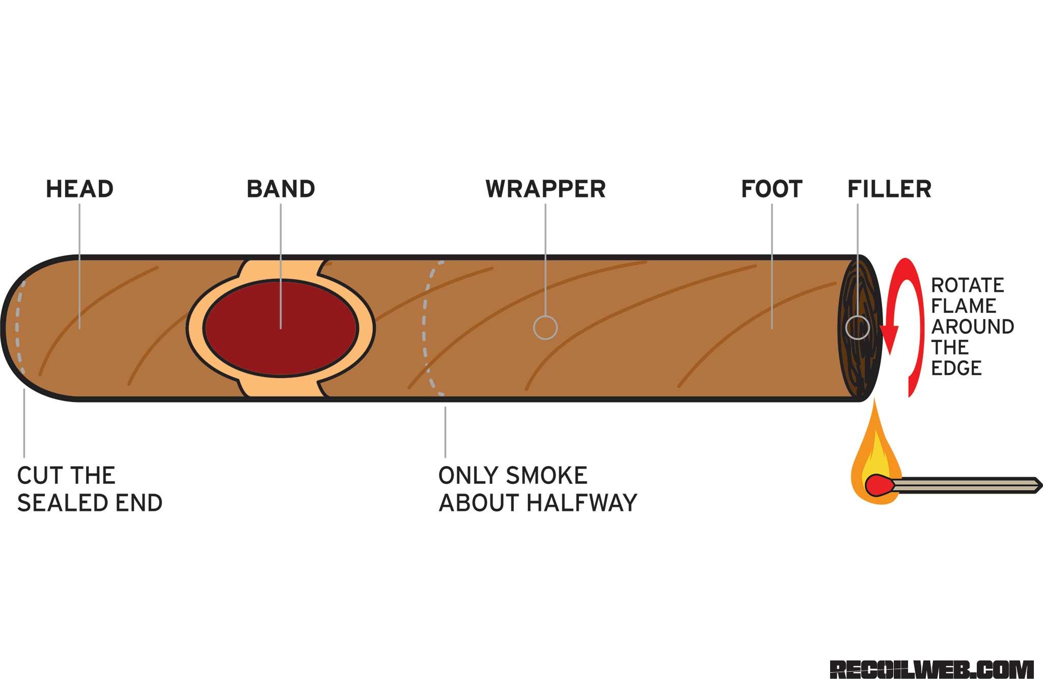 cigar-guide-cigar-anatomy.jpg