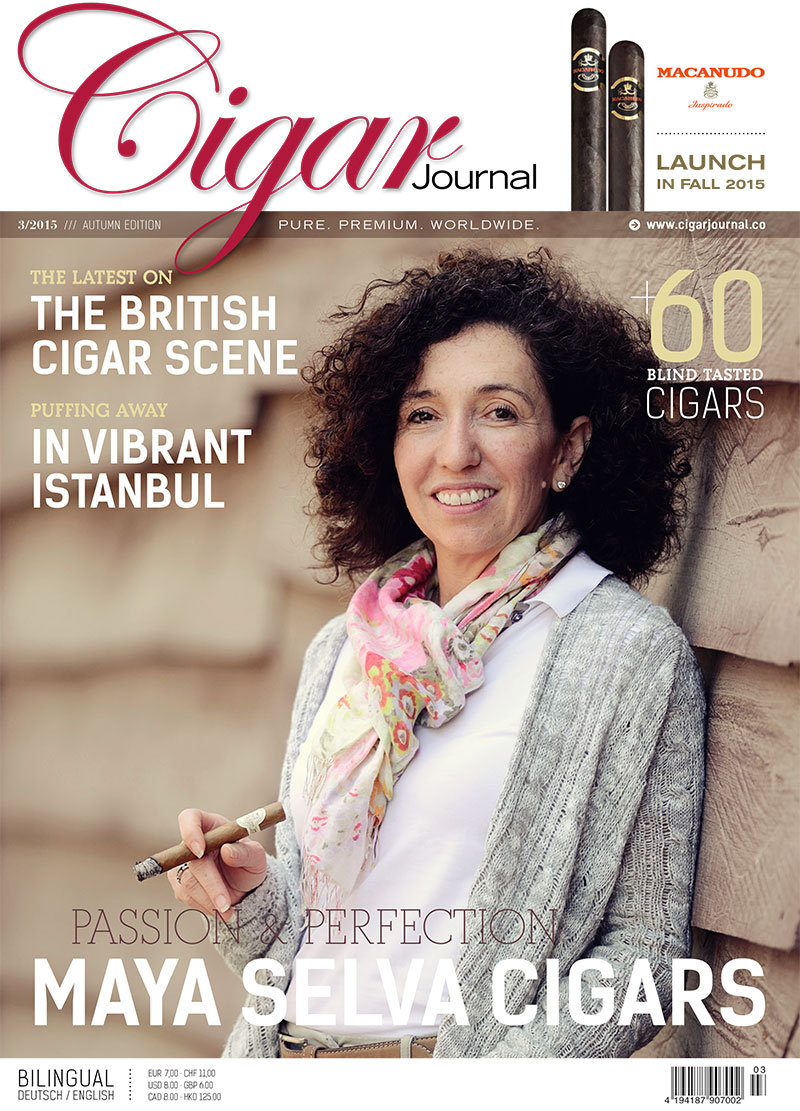 cigar-journal-magazine-cover-pages-cigarmonkeys_1.jpg