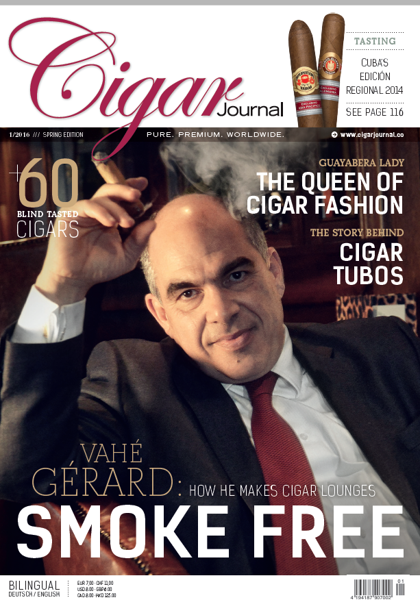 cigar-journal-magazine-cover-pages-cigarmonkeys_1.png