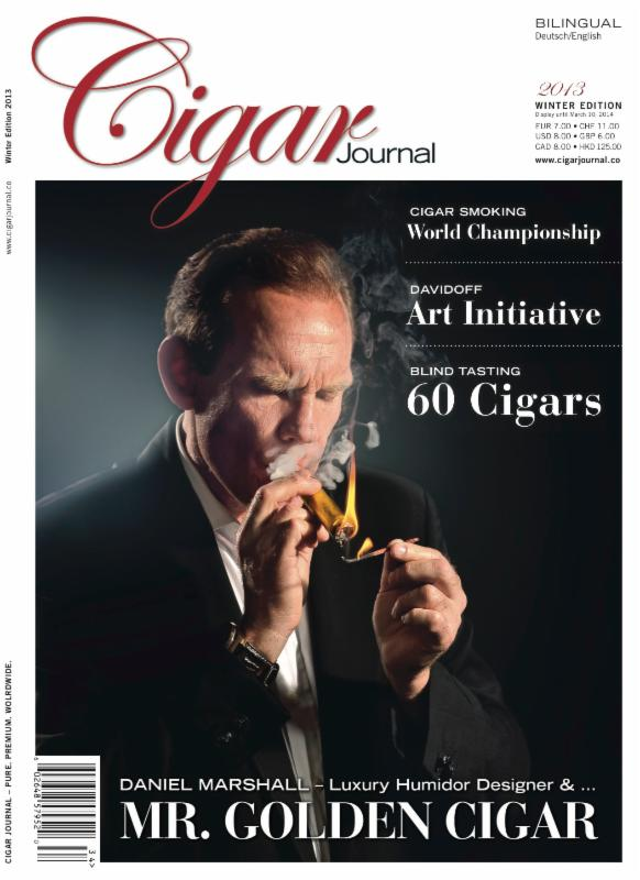 cigar-journal-magazine-cover-pages-cigarmonkeys_2.jpg