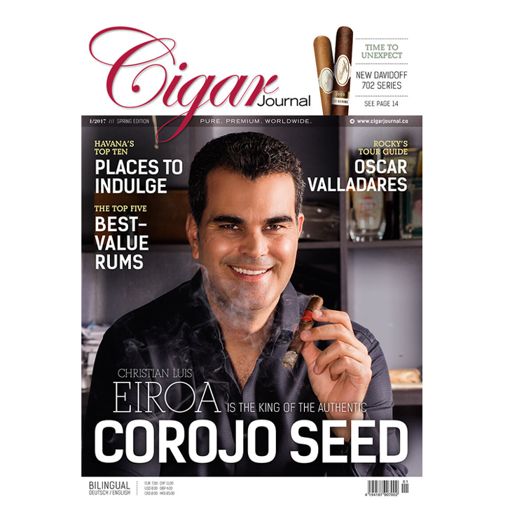cigar-journal-magazine-cover-pages-cigarmonkeys_3.jpg